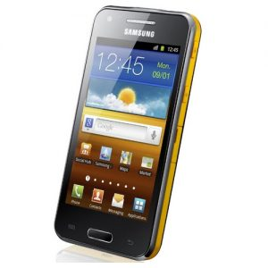 samsung-i8530-galaxy-beam-how-to-reset