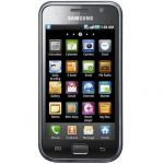samsung-i9000-galaxy-s-how-to-reset