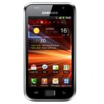 samsung-i9001-galaxy-s-plus-how-to-reset