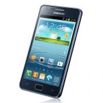 samsung-i9105-galaxy-s2-plus-how-to-reset