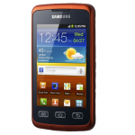 samsung-s5690-galaxy-xcover