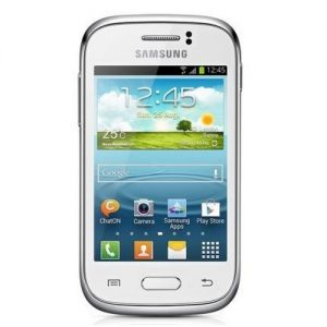 samsung-s6310-galaxy-young-how-to-reset
