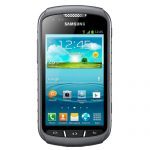 samsung-s7710-galaxy-xcover-2-how-to-reset