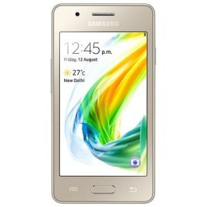 samsung-z2-how-to-reset