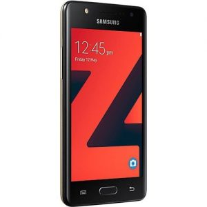 samsung-z4-how-to-reset