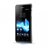 sony-xperia-j-how-to-reset-169x169
