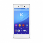 sony-xperia-m4-aqua-how-to-reset-169x169