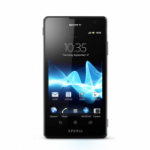 sony-xperia-tx-how-to-reset-169x169