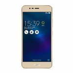 Asus-Zenfone-3-Max-ZC520TL-how-to-reset