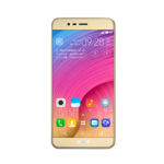Asus-Zenfone-Pegasus-3-how-to-reset
