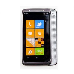 HTC-7-Surround-how-to-reset