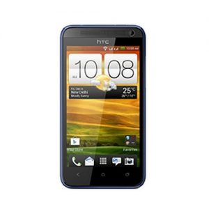HTC-Desire-501-dual-sim-how-to-reset