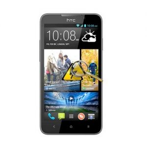 HTC-Desire-516-Dual-SIM-how-to-reset