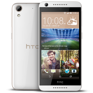 HTC-Desire-626-how-to-reset