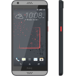 HTC-Desire-630-how-to-reset