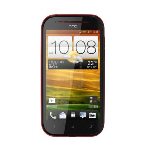 HTC-Desire-P-how-to-reset