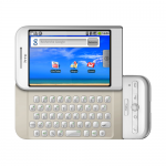 HTC-Dream-how-to-reset