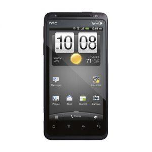 HTC-EVO-Design-4G-how-to-reset