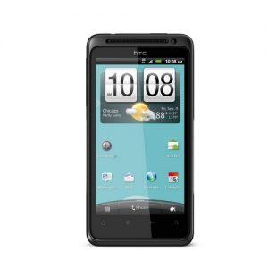 HTC-Hero-s-how-to-reset