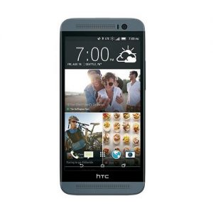 HTC-One-(E8)-CDMA-how-to-reset