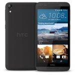 HTC-One-E9s-dual-sim-how-to-reset