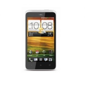 HTC-One-SC-how-to-reset