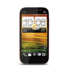 HTC-One-ST-how-to-reset