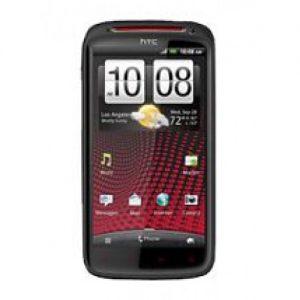 HTC-Sensation -XE-reinitialiser
