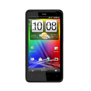 HTC-Velocity-4G-Vodafone-how-to-reset