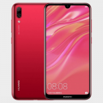 Huawei-Enjoy-9-reinitialiser