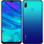 Huawei-P-smart-2019-reinitialiser
