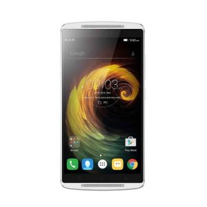 Lenovo-vibe-k4-Note-how-to-reset