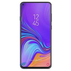 Samsung-Galaxy-A8s-reiniti-aliser