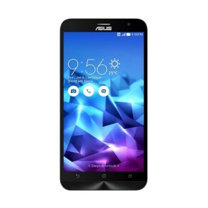 asus-zenfone-2-deluxe-ze551ml-how-to-reset