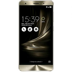 asus-zenfone-3-deluxe-5.5-zs550kl-how-to-reset