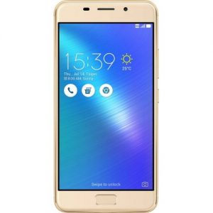 asus-zenfone-3s-max-zc521tl-how-to-reset
