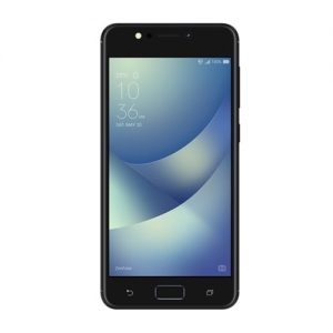 asus-zenfone-4-max-zc520kl-how-to-reset
