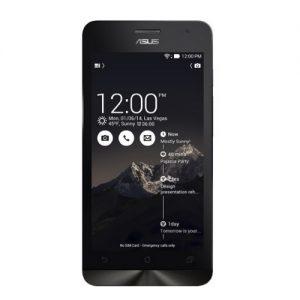 asus-zenfone-5-lite-a502cg-2014-how-to-reset