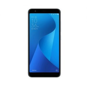 asus-zenfone-live-l1-za550kl-how-to-reset