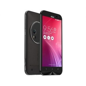asus-zenfone-zoom-zx551ml-how-to-reset
