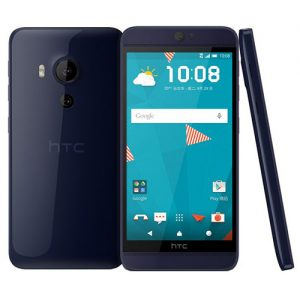 htc-butterfly-3-how-to-reset