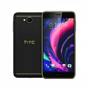 htc-desire-10-compact-how-to-reset