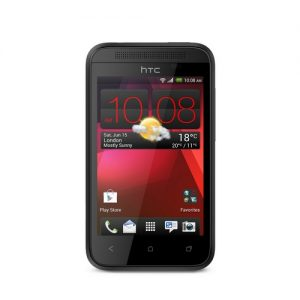 htc-desire-200-how-to-reset