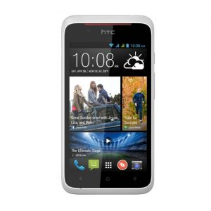 htc-desire-210-dual-sim-how-to-reset