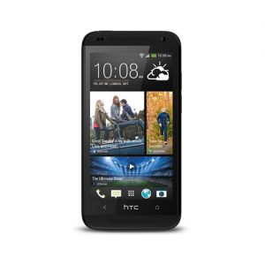 htc-desire-300-how-to-reset