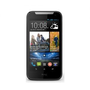 htc-desire-310-dual-sim-how-to-reset