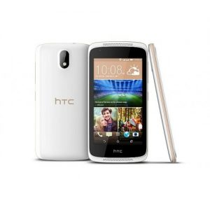 htc-desire-326g-dual-sim-how-to-reset