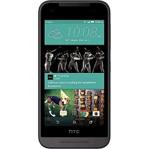 htc-desire-520-how-to-reset