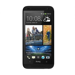 htc-desire-610-how-to-reset