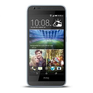 htc-desire-620g-dual-sim-how-to-reset